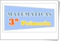 http://www.pinterest.com/alog0079/3o-primaria-matem%C3%A1ticas/