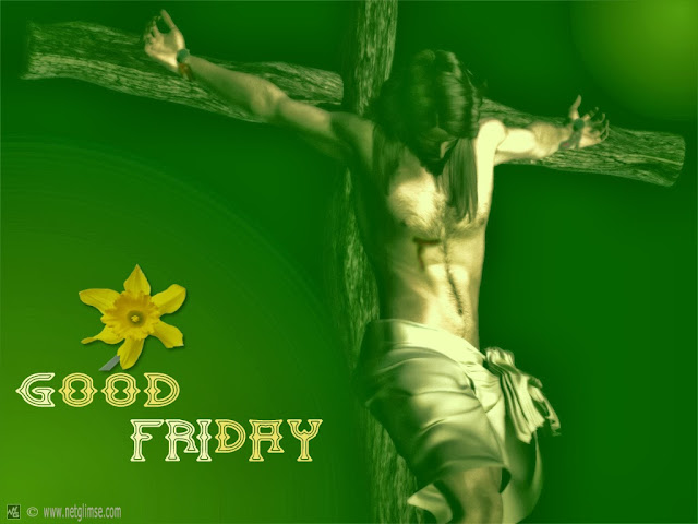 Good Friday images | Good Friday HD evening images 2017