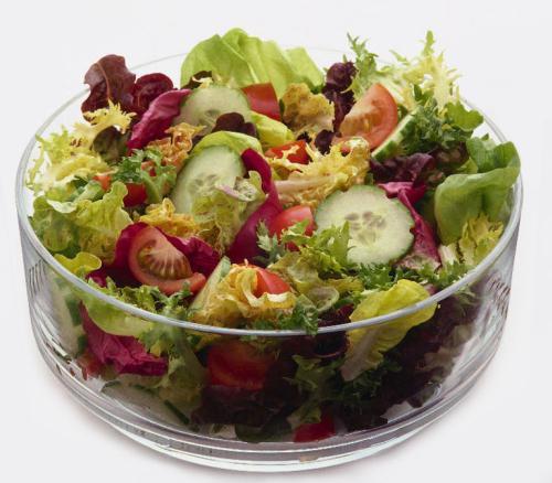 cura de slabire bogata in proteine