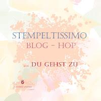 https://www.sabineskreativstempeltruhe.de/