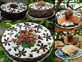 https://rahasia-dapurkita.blogspot.com/2017/11/resep-cara-membuat-rainbow-chiffon-cake.html