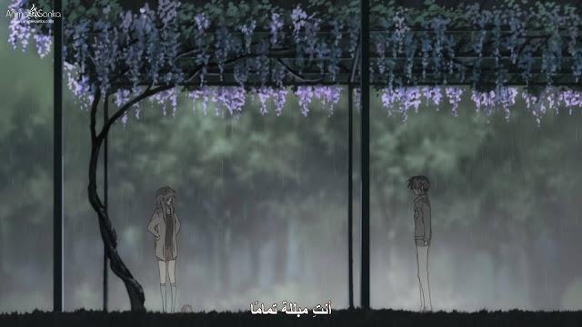 الحلقة الخاصة انمى Clannad Kyou Chapter بلوراي 1080P تحميل و مشاهدة مترجم اونلاين