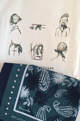 foulard-bandana