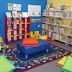 Area Baca Sekolah