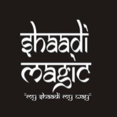 http://www.shaadimagic.com/