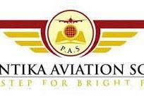 Lowongan Pramantika Aviation School Pekanbaru Januari 2019