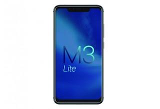 مواصفات و سعر هاتف Condor Allure M3 Lite في الجزائر
