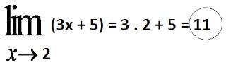 Limite-de-uma-Função-Resolução-do-Limite-de-uma-função
