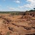 Grandes potencias aplican métodos de exterminio planificado en el Cuerno de África (+Audio)
