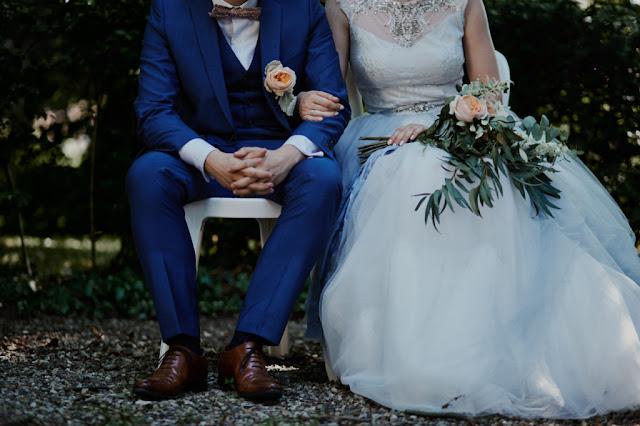french wedding florist, La petite boutique de fleurs, photographe mariage