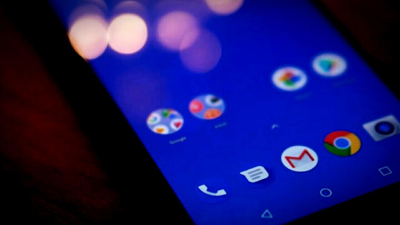 Asus Zenfone Max Pro M1 6gb Ram Review 3gb