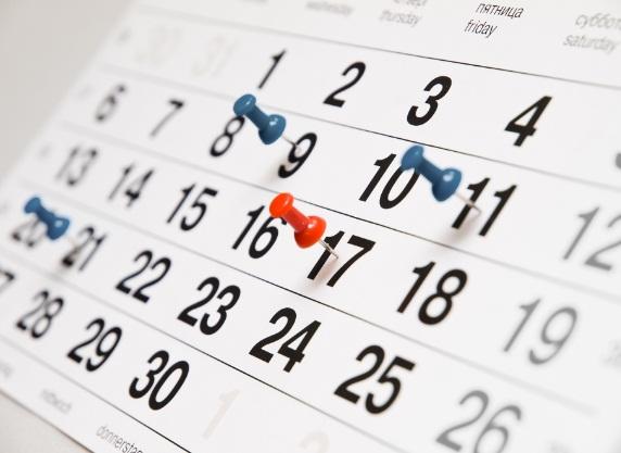 Download Gratis Kalender Pendidikan TP. 2016/2017