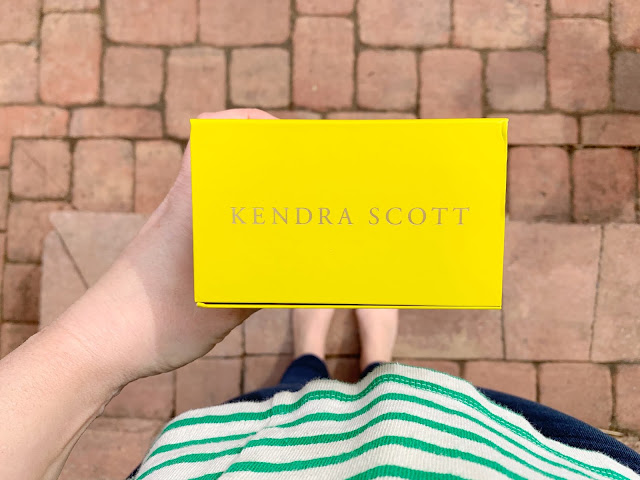 torchys, kendra scott, kendra scott jewelry, kendra scott giveaway, jewelry giveaway, kendra scott jewelry giveaway