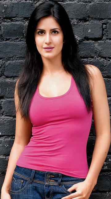 De Dana Dan Song Bollywood And Hollywoo...