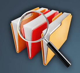 重複檔案比對刪除或搬移軟體 - Auslogics Duplicate File Finder