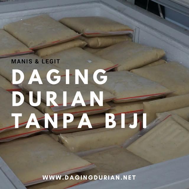 agen-daging-durian-medan-berkualitas-di-labungkari