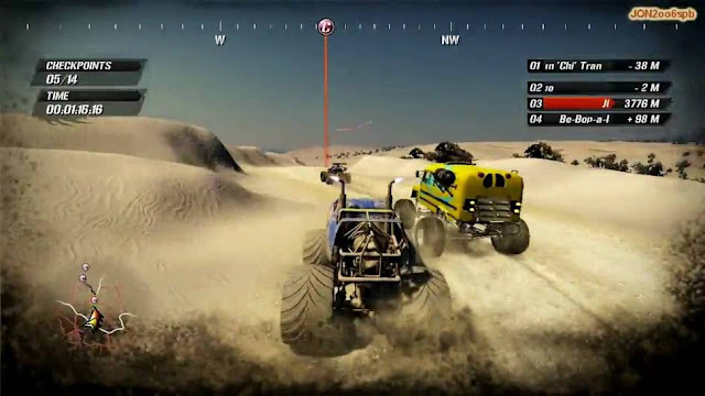 MONSTER-JAM-pc-game-download-free-full-version
