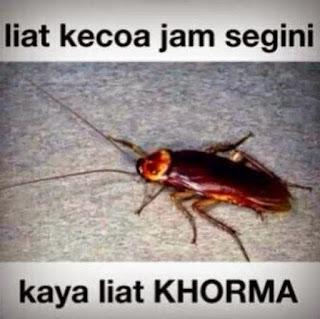 Gambar foto DP Meme lucu Puasa Sahur Ramadhan Terbaru Download berakhir