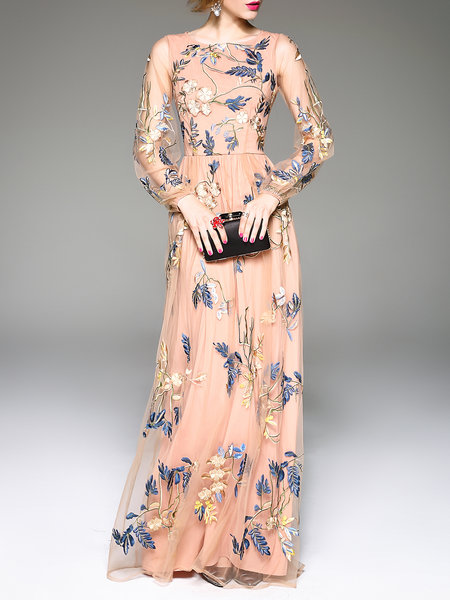 StyleWe Online Store, Where to Find beautiful Evening Dresses