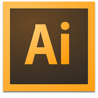 Download Adobe Illustrator CS 6 Portable 32bit & 64bit