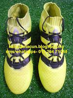 http://kasutbolacun.blogspot.my/2018/05/adidas-ace-161-primeknit-sg_27.html