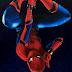 New SpiderMan Trailer!!!!