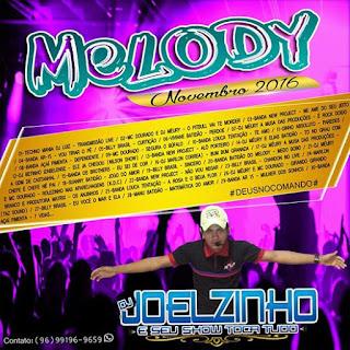 www.melodyparabaixar.com