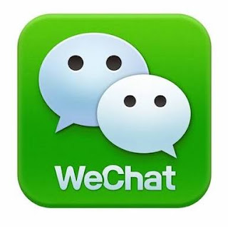 WeChat-denies-storing-Users-chats