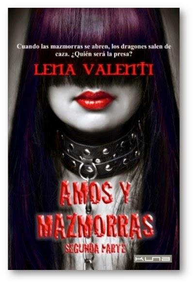 http://entrelibrosytintas.blogspot.com.es/2014/07/resena-la-doma-saga-amos-y-mazmorras-1.html