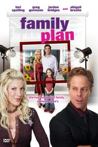 Watch Family Plan Online Free in HD