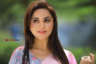 Malayalam Actress Ragini Nandwani Latest Po Gallery  0007.jpg