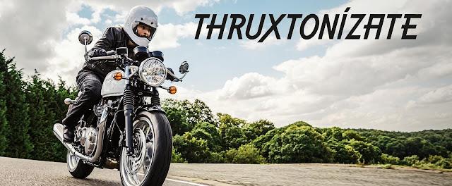 Thruxtonizate