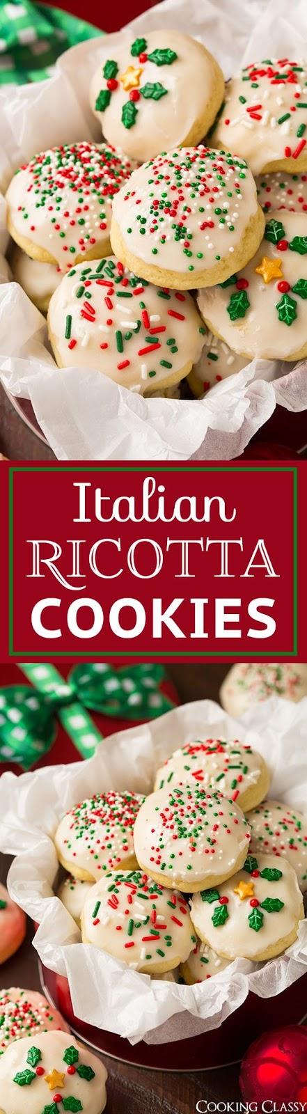 https://www.cookingclassy.com/italian-ricotta-cookies/
