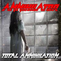 [2010] - Total Annihilation