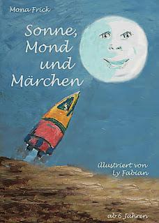 http://penndorf-rezensionen.com/index.php/rezensionen/item/279-sonne-mond-und--m%C3%A4nner-mona-frick