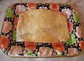 Бисквитно-заварной торт со сливками и грильяжем, Быстрый торт «1 сентября!», Как сделать шоколадные листья для украшения торта, Медовый торт-книга со сметанным кремом, Торт «1 сентября» с безе и вишнями, Торт «1 сентября» с кремом и глазурью, Торт «Букварь» с бананами и клубникой, Торт «День знаний», Торт к 1 сентября многослойный, Торт «Кроссворд» с абрикосовой прослойкой, Торт на 1 сентября «Карандаш» кремовый, Торт на 1 сентября «Школьный автобус», Торт «Прощай, садик — здравствуй, школа!», Торт «Спасибо за знания!» украшенный мастикой, Торт «Школьная тетрадь» — простое оформление, Торт «Школьный звонок», Шоколадные перья для украшения десертов (МК), «Ко Дню учителя» — творожный торт, «С Днем учителя!» бананово-ореховый торт, Торт на 1 сентября «Карандаш» кремовый Торт «Кроссворд» с абрикосовой прослойкой, Торт «Спасибо за знания!» украшенный мастикой, торты, торты школьные, торты на 1 сентября, торты для детей, торты для школьников, торты на день знаний, шоколадные листья, шоколадные перья, рецепты тортов, День знаний, 1 сентября, угощение, еда, кулинария, декор тортов, оформление тортов, оформление блюд, рецепты кулинарные, торты праздничные, школьное, про торты, школа, торты для первоклассников, первый звонок,Школьные торты. Рецепты, МК и идеи оформления, торты, торты школьные, торты на 1 сентября, торты для детей, торты для школьников, торты на день знаний, шоколадные листья, шоколадные перья, рецепты тортов, День знаний, 1 сентября, угощение, еда, кулинария, декор тортов, оформление тортов, оформление блюд, рецепты кулинарные, торты праздничные, школьное, про торты, школа, торты для первоклассников, первый звонок, торты на День учителя, торты на школьные праздники, Школьные торты. Рецепты, МК и идеи оформления, Бисквитно-заварной торт со сливками и грильяжем, Быстрый торт «1 сентября!», Как сделать шоколадные листья для украшения торта, Медовый торт-книга со сметанным кремом, Торт «1 сентября» с безе и вишнями, Торт «1 сентября» с кремом и глазурью, Торт «Бу