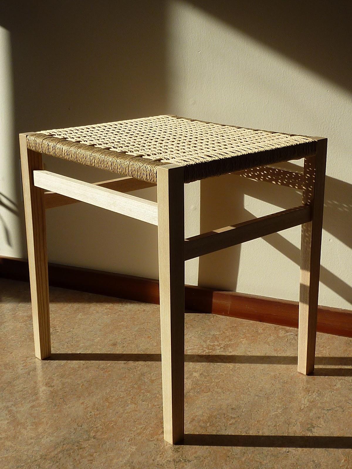 Killscrow Furniture