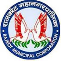 RMC Junior Talim Master Recruitment 2018