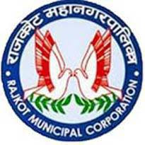 Rajkot Municipal Corporation (RMC) Junior Clerk Syllabus & Call Letter 2018
