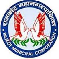 Rajkot Municipal Corporation