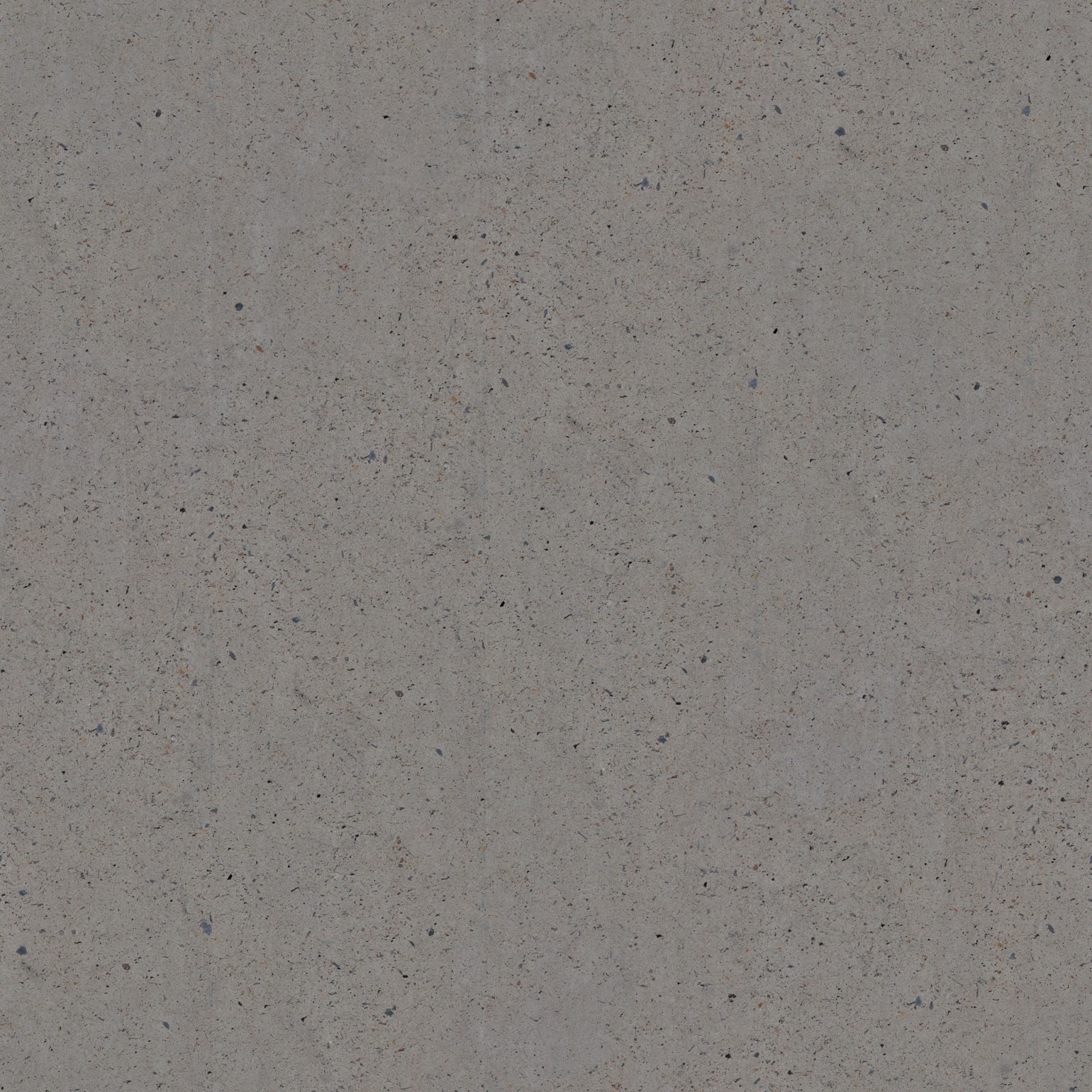 HIGH RESOLUTION SEAMLESS TEXTURES: Concrete