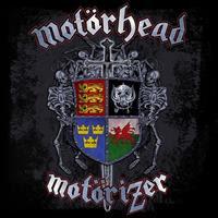 [2008] - Motörizer