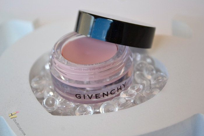 Over_Rose_la_primavera_más_rosa_de_GIVENCHY_06
