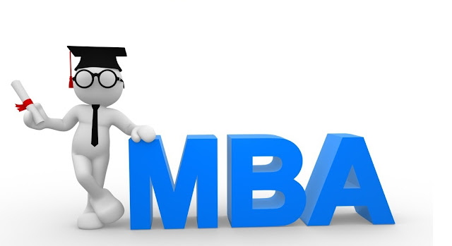 How To Get Direct Admission in Top MBA Colleges in India