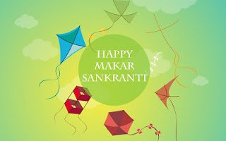 Free Download Happy Makar Sankranti Images