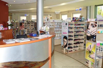 http://www.cosmeticsmyaddiction.pl