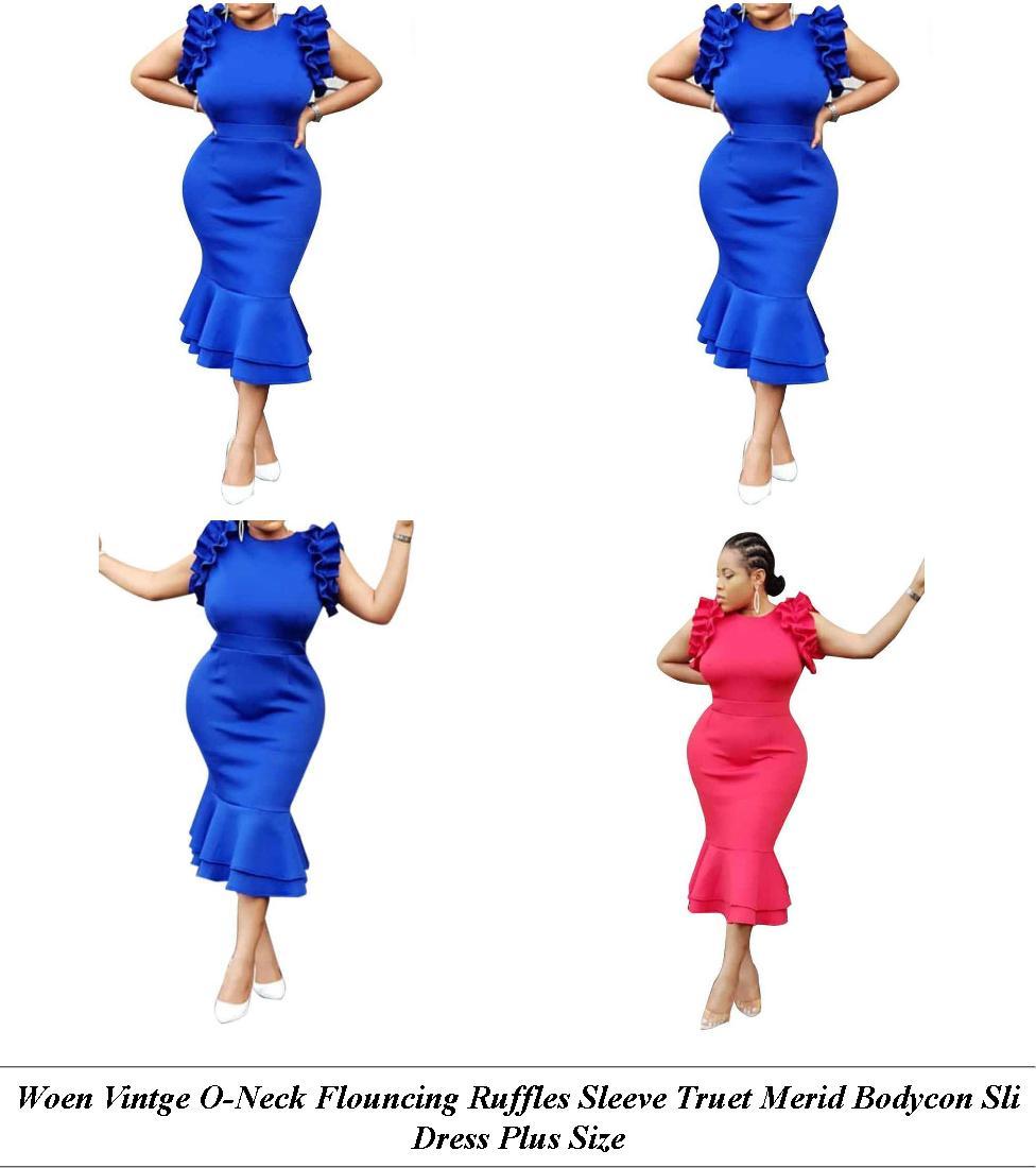 Long Prom Dresses - Online Sale Sites - Bodycon Dress - Cheap Clothes Shops