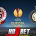Prediksi Bola Terbaru - Prediksi Sparta Praha vs Inter Milan 30 September 2016
