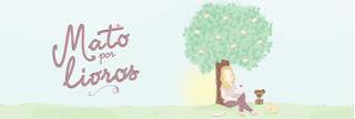 http://www.matoporlivros.com.br/