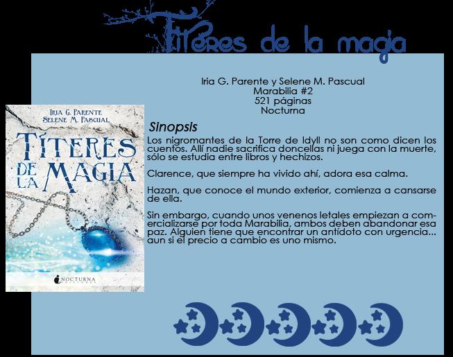 https://sonambulaquenodespierta.blogspot.com/2018/08/resena-titeres-de-la-magia.html